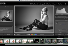 Lightroom Workshop 3×3  –  Start am 02.04.2014  –  3 Termine (02./04./09.04.2014) für jeweils 3 Stunden